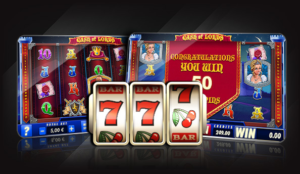Best usa online casino no deposit bonus codes, New casino